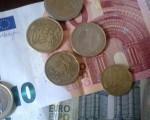 Depositi bancari pro capite, Ragusa in vetta alla classifica siciliana nel rapporto di Italia Oggi-La Sapienza