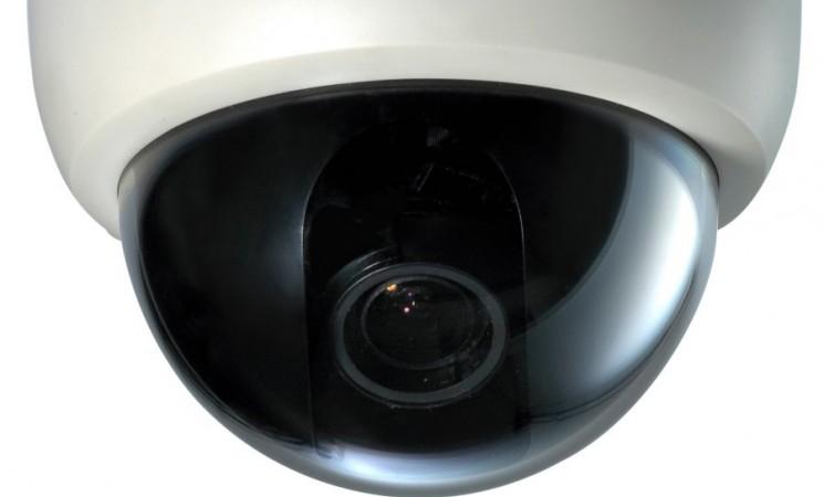 'Patto per Ragusa sicura', altre 37 telecamere nel capoluogo ibleo