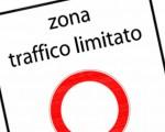Trapani, la Ztl della concordia: ripristinata su richiesta dei commercianti