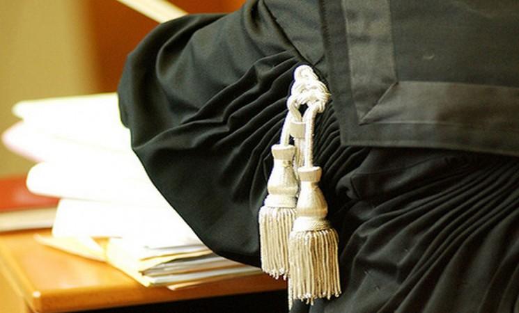 Reddito di cittadinanza a mafiosi, 76 denunciati a Catania