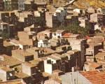 Troina, le case disabitate del centro storico diventeranno alloggi popolari