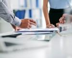 Cooperative compliance il controllo preventivo