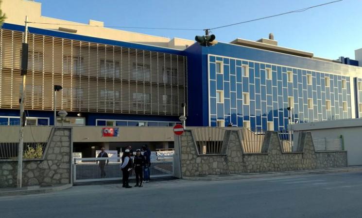 Mazara: 32 milioni di euro per un ospedale di base