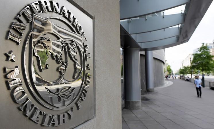 Fmi, tanti crescono. Istat, l'Italia ferma