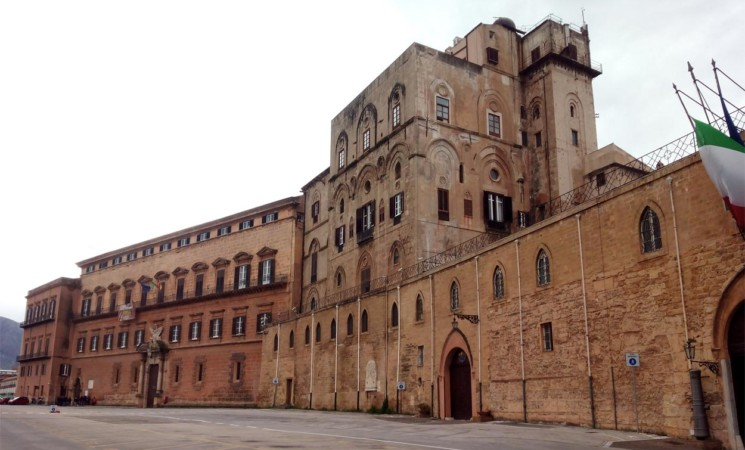 Fondo perequativo in aiuto dei sindaci siciliani ma non basta a compensare la loro disperazione