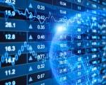 Il Mercato esaminatore severo e inflessibile