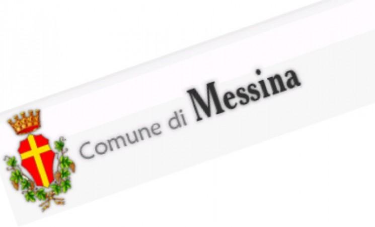 Progetto Capacity: riqualificazione delle periferie, Messina unica città siciliana ad accedere ai finanziamenti