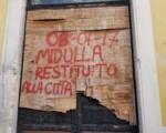 Il centro polifunzionale Midulla di San Cristoforo torna ad aprirsi alla città