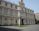 Università di Catania, i punti programmatici del Codacons sulla scelta del rettore