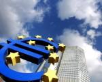 Fondi europei, la Sicilia perde 167,8 mln per frodi