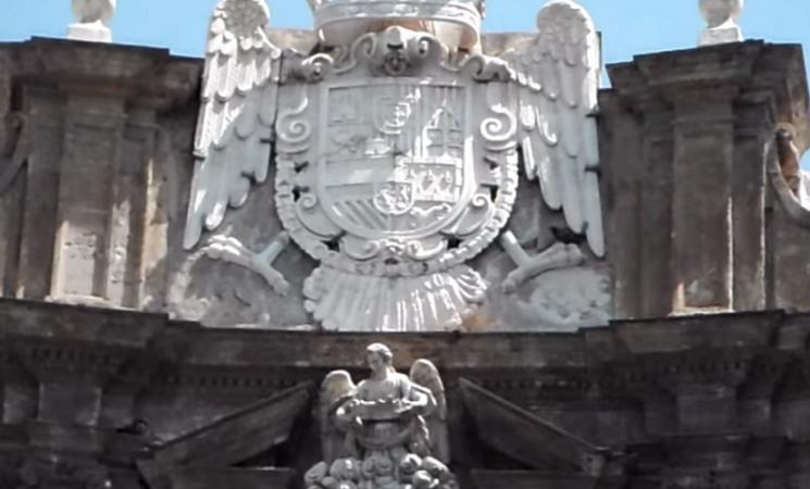 Valorizzazione del patrimonio monumentale, è tempo di proposte a Palermo