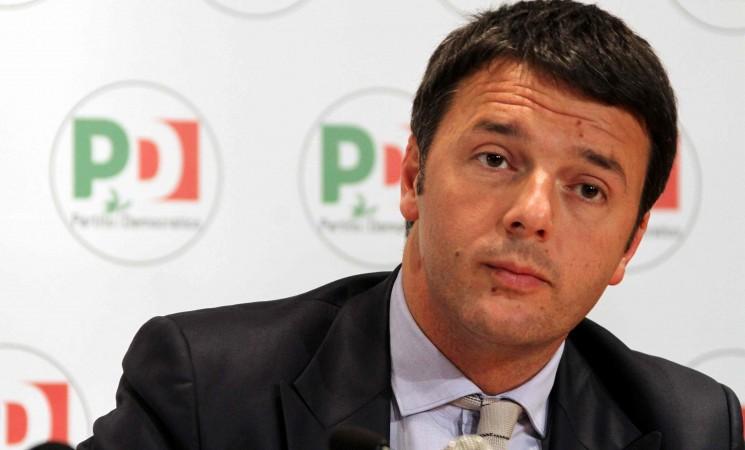 Renzi vuole riaprire tutto e attacca il governo