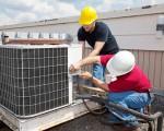 Impianti termici, diffidati i comuni di Ragusa, Vittoria e Modica