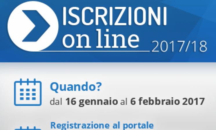Liceo classico in ripresa con le iscrizioni 2017/18