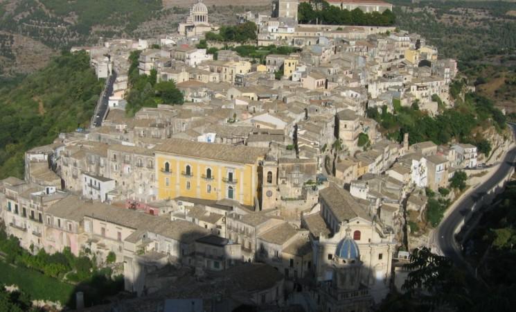 Prg, avviata la concertazione a Ragusa