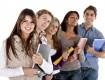 INPS, al via le domanda per i bonus universitari