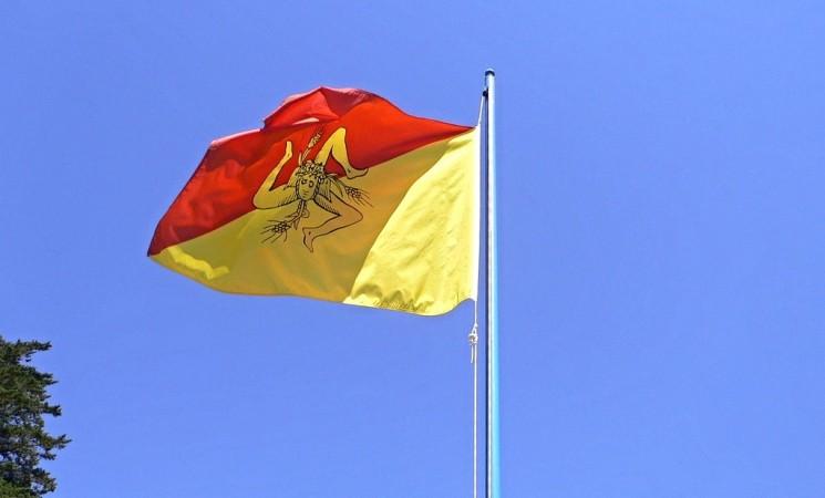 Competitività, efficienza e innovazione: Sicilia in coda a tutte le graduatorie