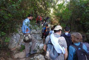 siracusa-grotta-monello-visita-vallone-moscasanti-21-marzo-1