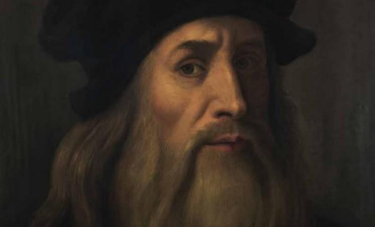 G7 Taormina, al summit momenti all'insegna dell'arte con Da Vinci e i futuristi