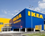Vittoria, l'Ikea dona gli arredi a una Casa d'accoglienza