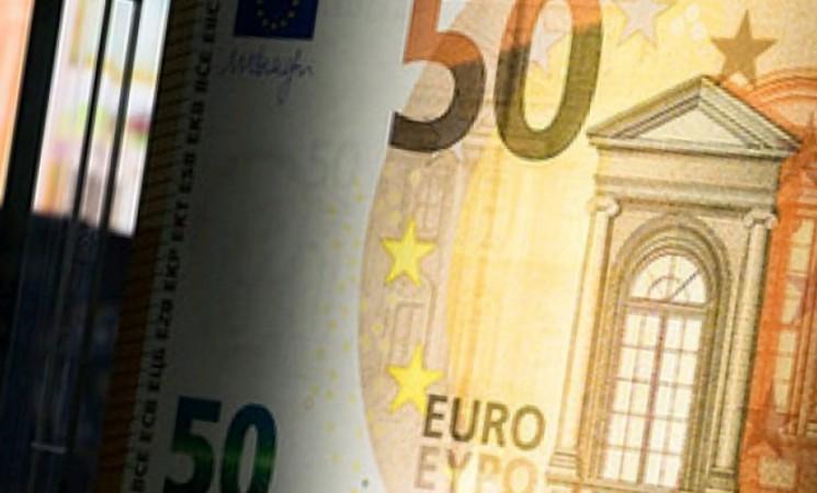 Ragusa: presentazione della nuova banconota da 50 euro, la più diffusa