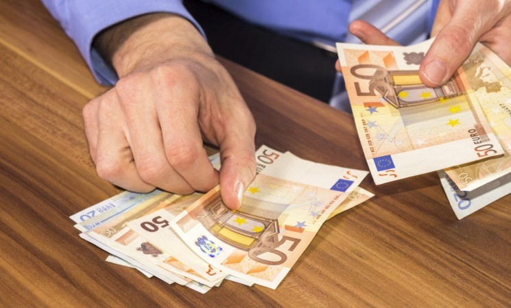 Default conto corrente, tutti i rischi