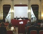 A Catania due appuntamenti per la Settimana della Salute