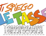'Ti spiego le tasse', i commercialisti nelle scuole di Palermo
