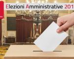 Palermo, verso il voto dell'11 giugno