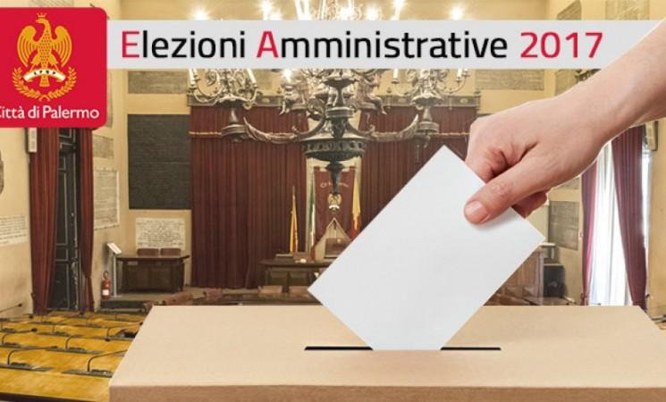 Elezioni amministrative. Richieste entro il 22 maggio per il voto domiciliare