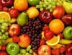 È boom di frutta esotica prodotta in Sicilia