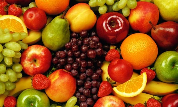 """""""Frutta nelle scuole"""", progetto sicuro?"""