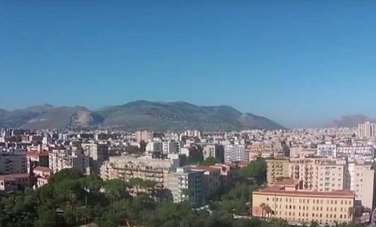 Posteggiatori abusivi, primi Daspo a Palermo