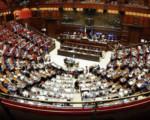 Legge contro l'omofobia, primo via libero del Parlamento