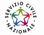 Palermo, Servizio civile nazionale: entro lunedì 26 le domande per i progetti del Comune