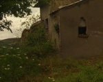 Fabbricati rurali non ancora dichiarati al Catasto edilizio urbano, oltre 130 mila avvisi