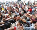 Catania, la procura ordina il fermo di 19 indiziati per traffico migranti