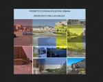 Riqualificazione urbana e sicurezza, dal Cipe 48 milioni per Palermo