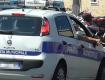 Palermo, posteggiatori abusivi nella rete dei controlli