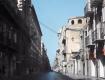 Cittadinanza sociale, Giunta comunale di Palermo delibera incremento dei servizi domiciliari