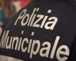 DPCM, serrati controlli e sanzioni ai trasgressori a Catania