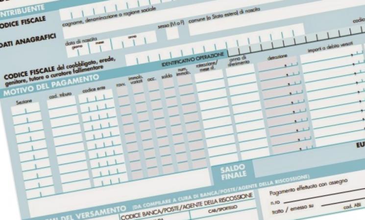 Palermo, la Giunta approva lo schema del Regolamento per l'applicazione del ravvedimento operoso
