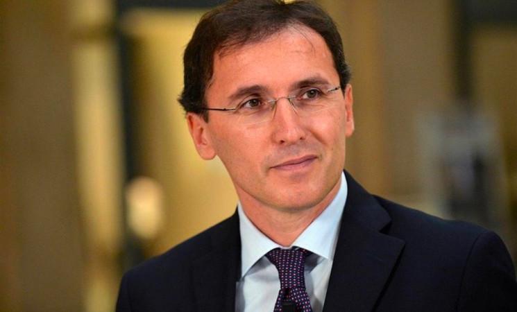 """Nord-Sud, Boccia, """"In settembre l'Autonomia in Parlamento"""""""