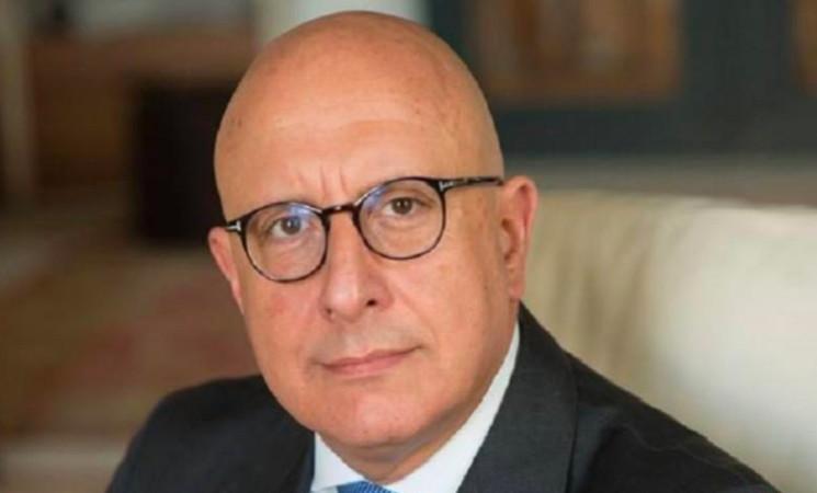 Associazioni, Enti e Fondazioni, sei milioni per promuovere la Sicilia