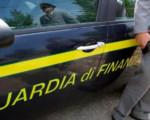 Gang delle scommesse, arresti e sequestri tra Sicilia e Campania