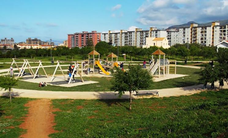 Carta per la rigenerazione urbana, anche Palermo ha aderito