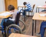 """Inclusione scolastica in Sicilia """"garantire l'apprendimento in presenza dei disabili"""""""