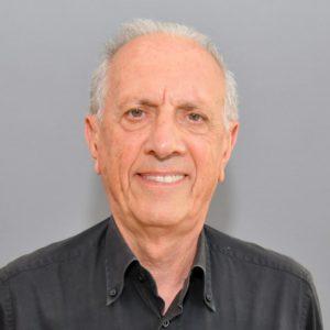 Carlo Alberto Tregua