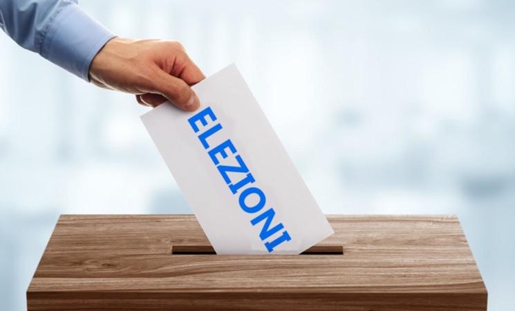 Amministrative d'ottobre altro, evitabile, spreco: ignorata l'ipotesi election day con il referendum