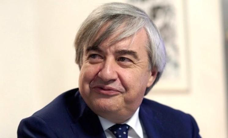 Recovery fund e Mes, occasione per riformare la sanità italiana